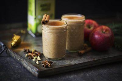 ECKES GRANINI - Godmorgon Juice