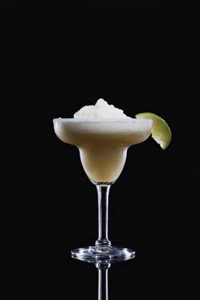 ARLA RYNKEBY – Non alcoholic drinks